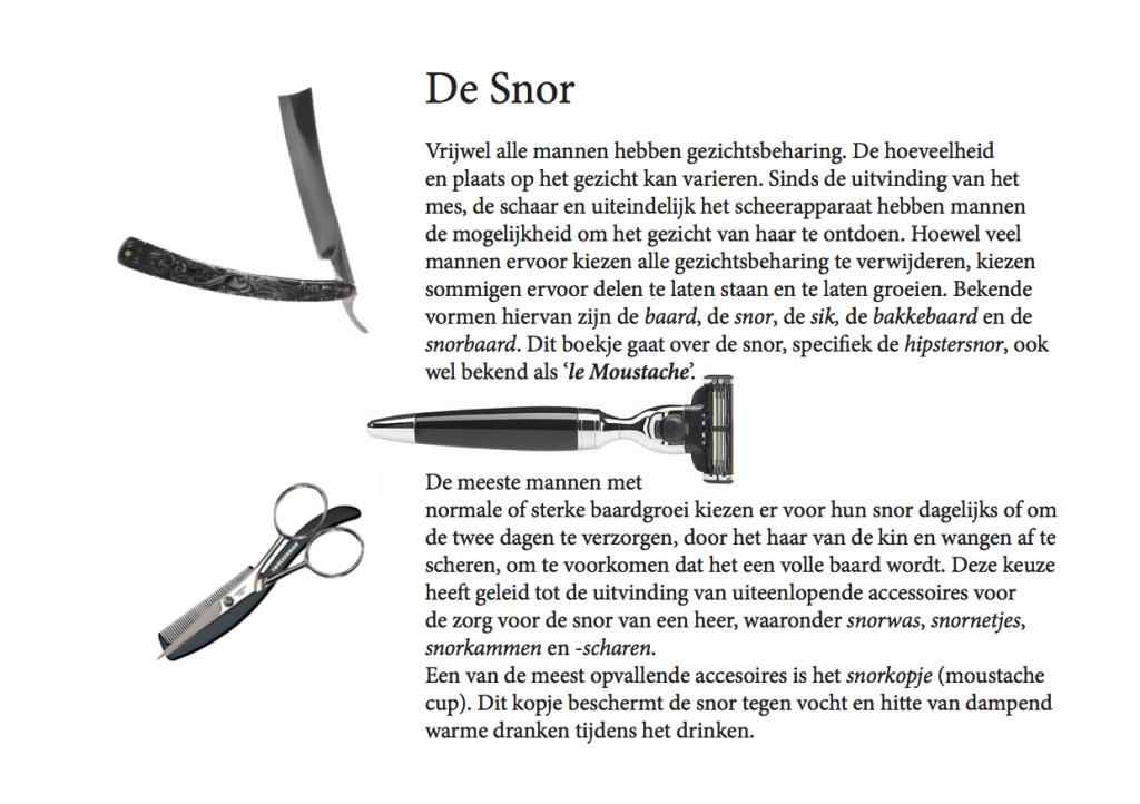 snor_4