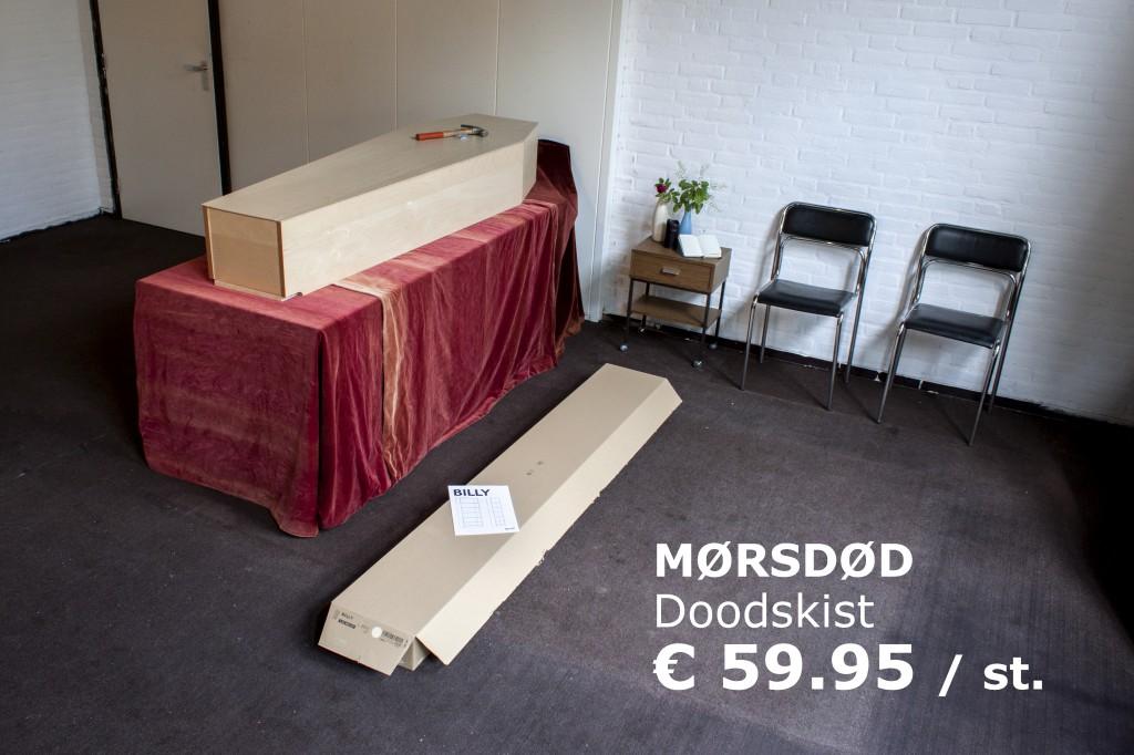 Morsdod-2