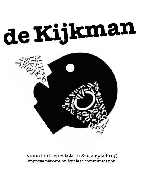 kijkman_v6
