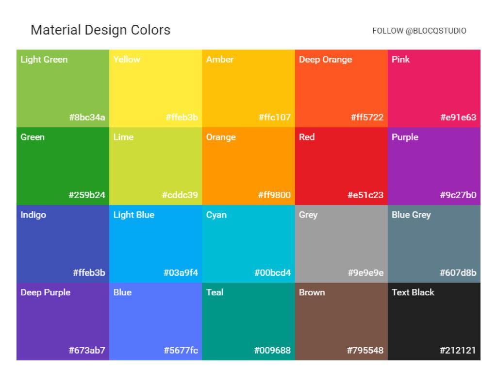 Material Design.022
